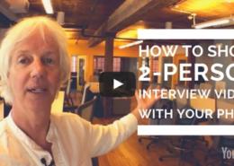 Interview Videos