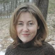 Heidi Fischbach