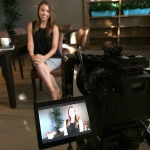 Business Video Training