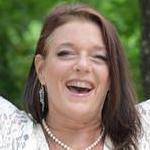 Terri Ann Heiman
