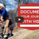 document your journey